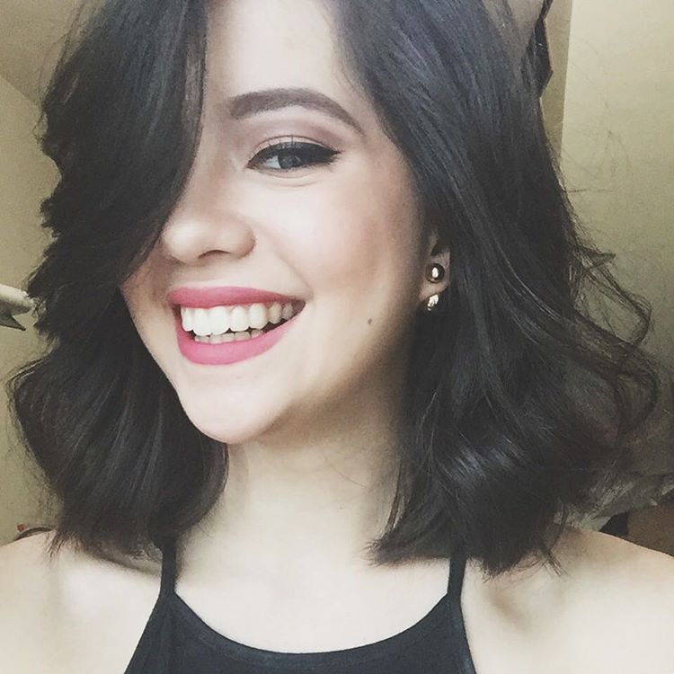 10 Stunning Photos of Ligaya That Will Make Gelo Fall For Her